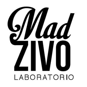 Profile picture for Madzivo Lab