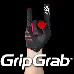 Profile picture for GripGrab