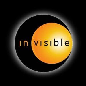 Profile picture for in[visible] studio