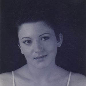 Profile picture for Elisa Trapletti