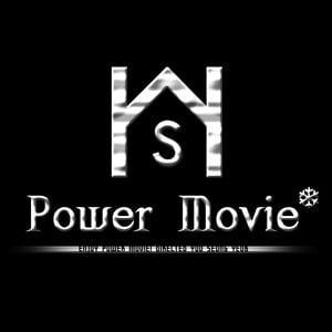 Profile picture for Power Movie