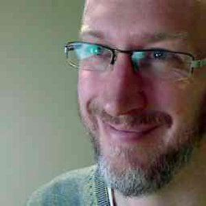 Profile picture for Rob van den Bragt