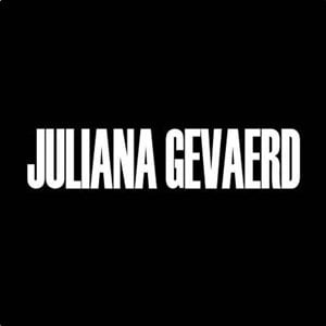 Profile picture for Juliana Gevaerd