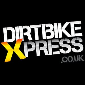 Profile picture for Dirtbikexpress