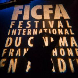 Profile picture for FICFA