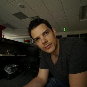 Profile picture for Dave Dohr