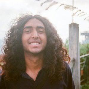 Profile picture for Krupakar D