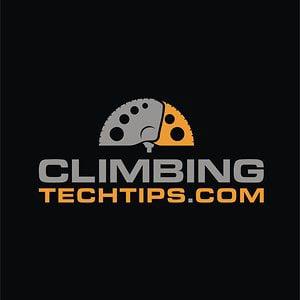 Profile picture for ClimbingTechTips.com