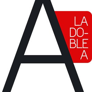Profile picture for La Doble A
