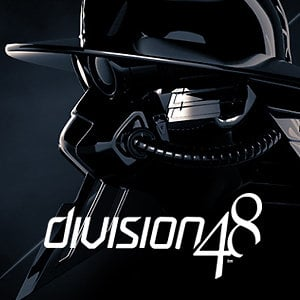 Profile picture for Division48