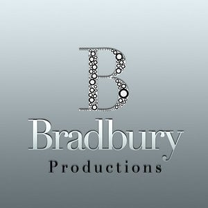 Profile picture for Bradbury Productions
