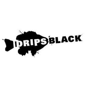Profile picture for dripsblack