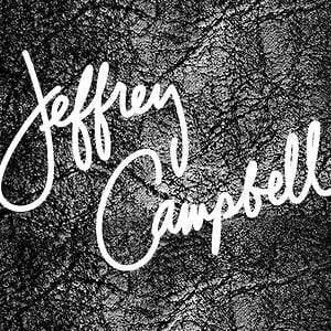 Profile picture for Jeffrey Campbell Shoes