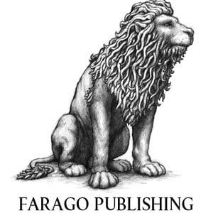 Profile picture for FaragoPublishing