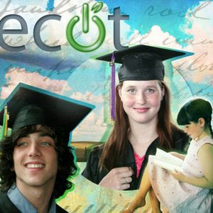 Profile picture for ECOT News