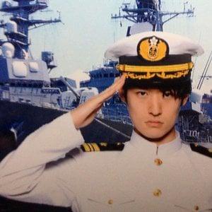 Profile picture for katsuki nogami