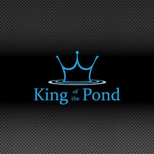 Profile picture for kingofthepond