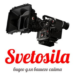 Profile picture for Svetosila