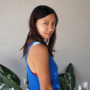 Profile picture for Susannah Tantemsapya
