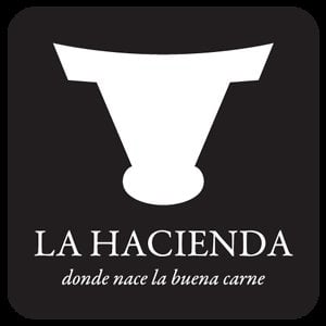 Profile picture for La Hacienda Premium