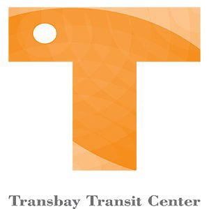 Profile picture for Transbay Transit Center