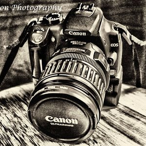 Profile picture for JasonandSarah Abston