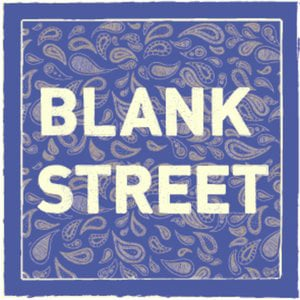 Profile picture for Blank Street