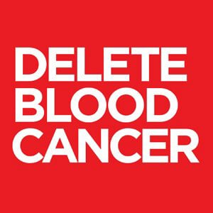 Profile picture for Delete Blood Cancer