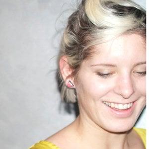 Profile picture for Jule Schlegel