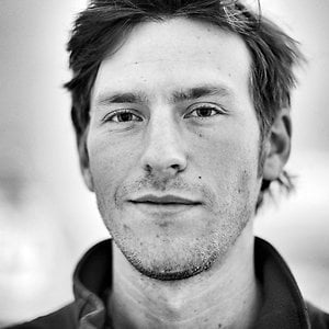 Profile picture for Emil Lamprecht