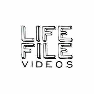Profile picture for Life File Videos