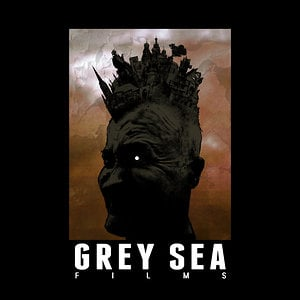 Profile picture for GREY SEA Films