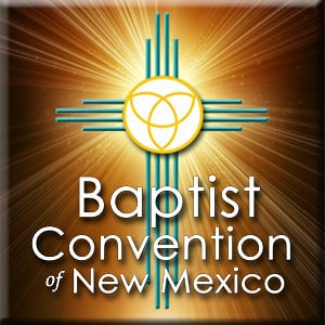 Profile picture for Baptist Convention of NM