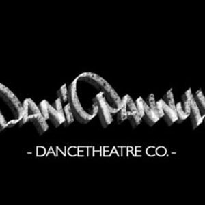 Profile picture for Dani Pannullo Dancetheatre Co.