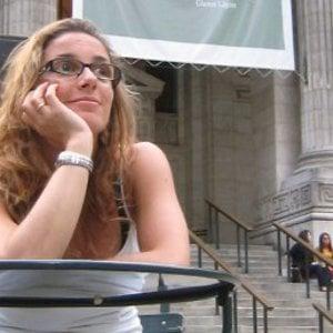 Profile picture for Lorena I. Fernandez Marin
