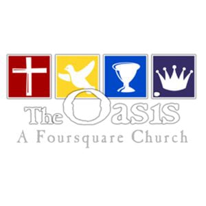 Profile picture for The Oasis Church