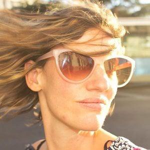 Profile picture for clare weiskopf