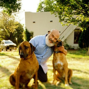 Profile picture for Andrew Weil, M.D.