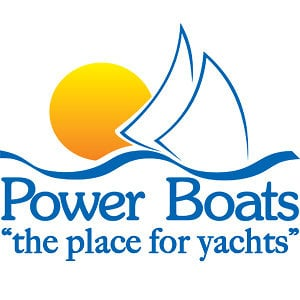 Profile picture for Power Boats