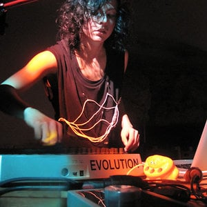 Profile picture for Giorgia Angiuli