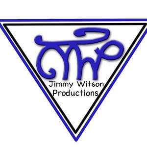Profile picture for Jimmy Witson Productions