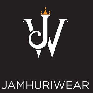 Profile picture for Jamhuri Wear