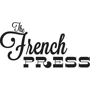 Profile picture for The French Press