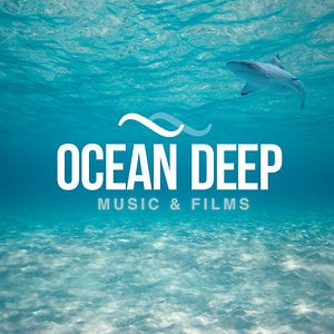 Profile picture for Ocean~Deep Music & Films