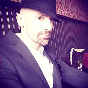 Profile picture for Kurtz Frausun