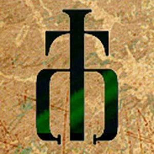Profile picture for Mendeleev Bar