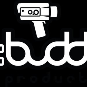 Profile picture for www.fatbuddhafilm.com