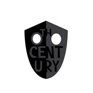Profile picture for Oth Century