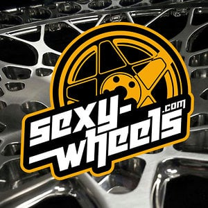 Profile picture for Sexy-wheels.com