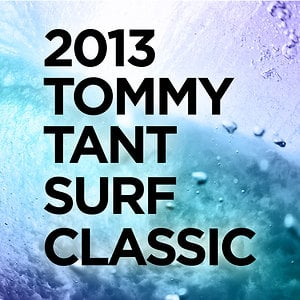 Profile picture for Tommy Tant Memorial Surf Classic
